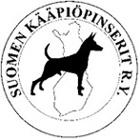 Suomen kääpiöpinserit ry